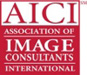 Shai Thompson Consulting is a member of AICI